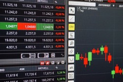Cfd trading is it a scam