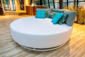 lounge4b