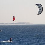 Why is kite school management software essential to clients and kite instructors?