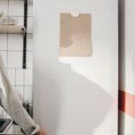 Voornaamste redenen voor een professionele horeca koelkast