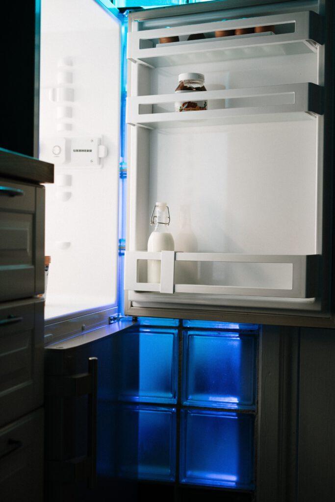 horeca koelkast bestellen